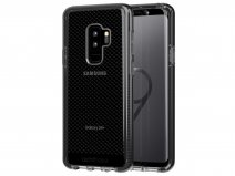 Tech21 Evo Check Case - Samsung Galaxy S9+ hoesje
