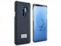 Ted Baker Hider Case - Samsung Galaxy S9+ hoesje