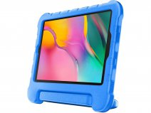 Kinderhoes Kids Proof Case Blauw - Galaxy Tab A 10.1 (2019) hoesje