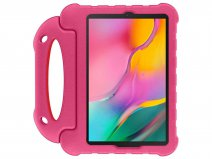 Kinderhoes Kids Proof Case Roze - Galaxy Tab A 10.1 (2019) hoesje