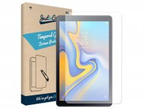 Samsung Galaxy Tab A 10.1 (2019) Screen Protector Tempered Glass