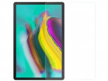 Samsung Galaxy Tab S5e Screen Protector Tempered Glass
