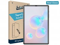 Samsung Galaxy Tab S6 Screen Protector Tempered Glass