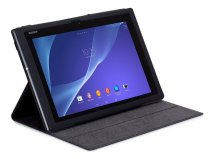 Case-Mate Stand Case Hoes voor Sony Xperia Tablet Z2