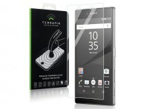 Sony Xperia Z5 Premium Screenprotector Tempered Glass