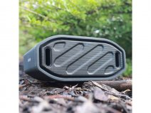 Olixar ToughBeats Outdoor Bluetooth Speaker