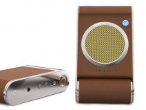 Ted Baker Fastned Bluetooth Speaker