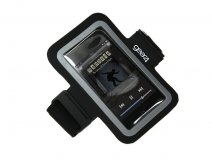 Gear4 Sports Armband voor iPod touch