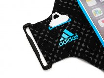 adidas Griffin Sportarmband - Samsung Galaxy S5/S6/S7