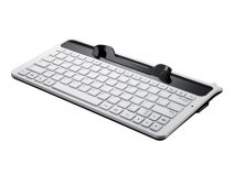 Samsung Galaxy Tab 7.7 Keyboard Dock (P6800)