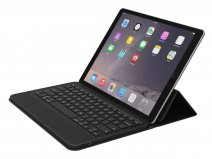 ZAGG Messenger Tablet Keyboard - Toetsenbord tot 12,9