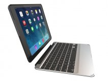ZAGG Slim Book Keyboard Case - iPad Air 2 Hoesje