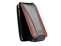 Sena Milano Flip Case Hoes voor iPod touch 2G/3G