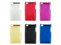 No�l Series Back Case Hoes voor iPod touch 4G
