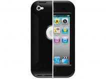 Otterbox Defender Series Case - iPod touch 4G hoesje