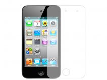 iPod touch 4G Screenprotector (2-pack)