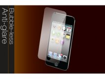 Simplism Anti-Glare Screenprotector voor iPod touch 4G