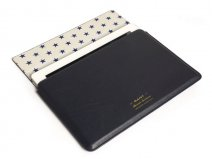 GANT Universal Tablet Sleeve tot 10 inch