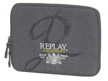 Replay Classic Sleeve Hoes voor iPad en 10'' Tablets