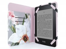 Ted Baker Chatsworth Case - E-reader hoesje (6 inch)