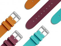 Withings Activit� Pop Horlogebandjes 3-pack
