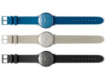 Withings Activit� Pop Smart Watch - Activity en Slaap Tracker