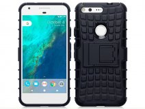 Rugged Case - Google Pixel hoesje