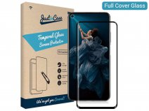 Honor 20 Pro Screen Protector Tempered Glass Full Cover Edge to Edge