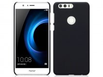 CaseBoutique Slimfit Hard Case - Honor 8 hoesje