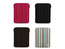 be.ez La Robe Allure Sleeve voor iPad