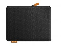 XtremeMac Nylon Sleeve - Tablet / iPad hoesje