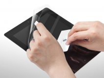 SwitchEasy PureProtect Screenprotector voor iPad 2, 3 & 4