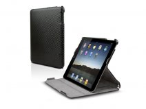 Marblue C.E.O. Hybrid Case Hoes voor iPad 2