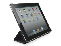 Marblue MicroShell Folio Case - iPad 2/3/4 hoesje