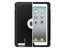 Otterbox Defender Case - iPad 2/3/4 Hoesje