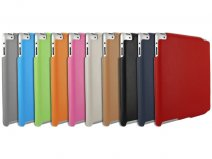 Piel Frama iMagnum Smart Cover Case voor iPad 2, 3 & 4