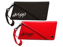 Lady Gaga Fever Pouch Sleeve voor iPhone & Smartphones