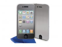 Griffin Screen Care Kit Mirror Finish iPhone 4/4S