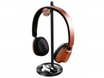 Baseus Encok DB01 Headphone Stand - Koptelefoon Standaard
