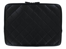 CaseBoutique Quilted 13