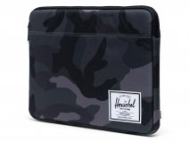 Herschel Anchor Sleeve Night Camo - MacBook Air/Pro 13