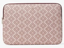 Kate Spade Spade Flower Universal Laptop Sleeve - 15