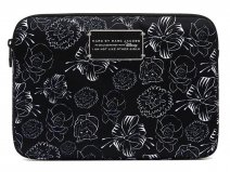 Marc by Marc Jacobs Disney Tablet iPad Sleeve