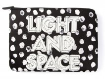Marc by Marc Jacobs Light & Space Tablet iPad Sleeve