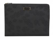 Marc Jacobs Sleeve voor MacBook Air/Pro Retina 13 inch