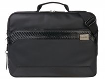 Calvin Klein Convertible Laptop Bag - Laptoptas Rugzak