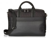 Calvin Klein Laptoptas Tom (tot 15 inch)