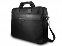 Cerruti 1881 Laptop Bag - Laptoptas tot 15 inch