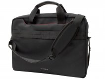 Ferrari Laptop Bag - Laptoptas tot 15 inch