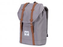 Herschel Supply Co. Retreat Rugzak - Grey/Tan